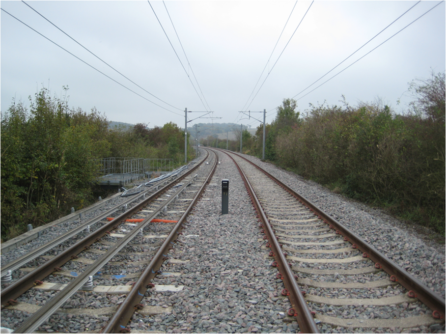 Trains | The Railway Technical Website | PRC Rail Consulting Ltd